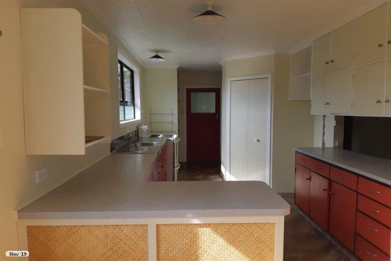 Property photo for 7 Jellicoe Street, Greytown, 5712