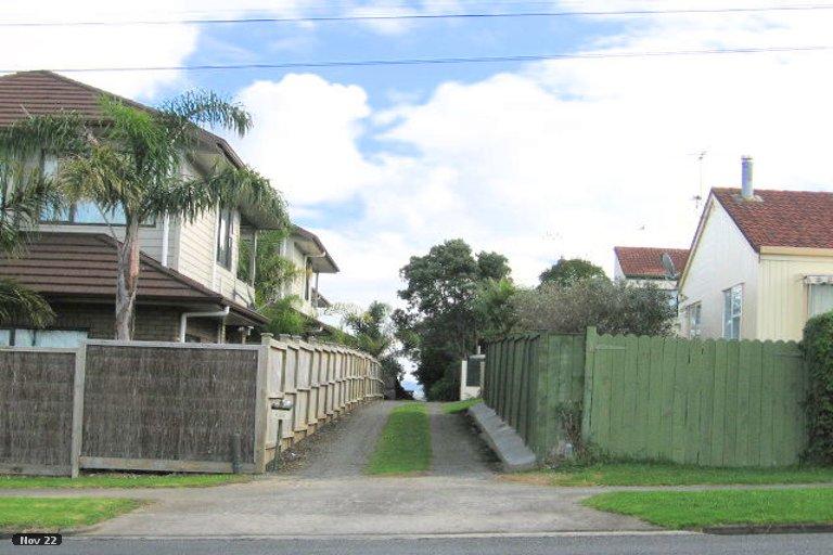 Property photo for 1/135 Bucklands Beach Road, Bucklands Beach, Auckland, 2012