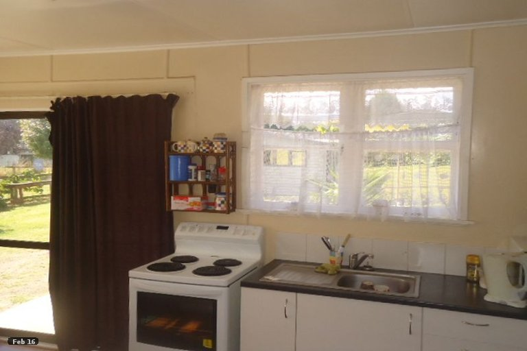 Property photo for 79 Buckland Street, Putaruru, 3411