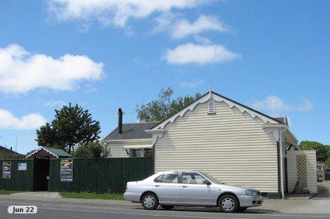 Photo of property in 32 Southbrook Road Rangiora Waimakariri District