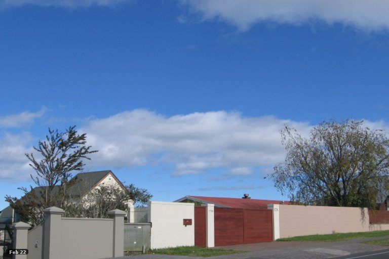 Property photo for 2/179 Lake Terrace, Hilltop, Taupo, 3330