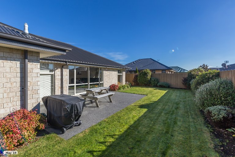 Property photo for 12 Richmond Avenue, Halswell, Christchurch, 8025