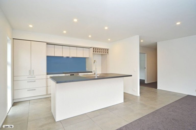 Property photo for 59B Lincoln Road, Carterton, 5713