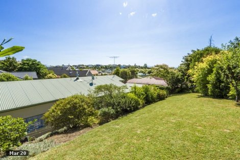 Photo of property in 17 Idesia Grove Richmond Tasman District