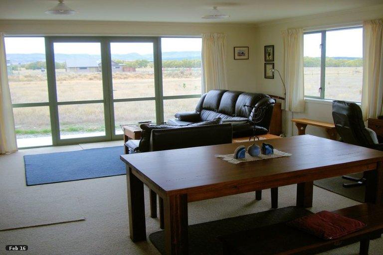 Property photo for 61 Boundary Terrace, Twizel, 7999