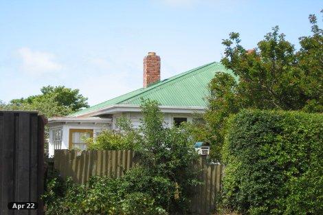 Photo of property in 38 Southbrook Road Rangiora Waimakariri District