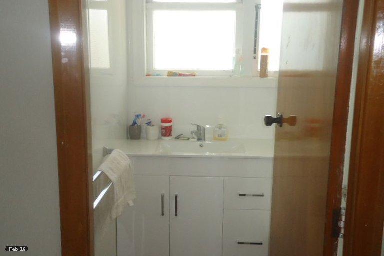 Property photo for 34 Galway Crescent, Putaruru, 3411