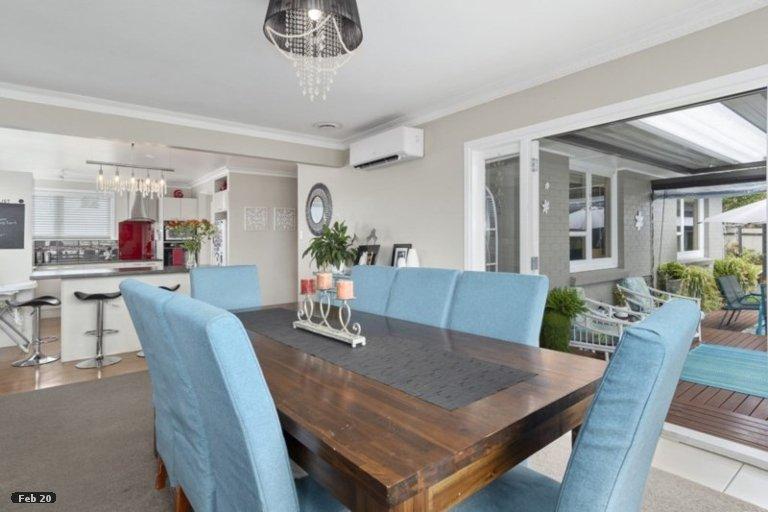 Property photo for 56 Sherson Street, Gate Pa, Tauranga, 3112