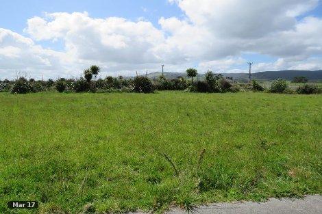 Photo of property in 12 Kokopu Street Ahipara Far North District