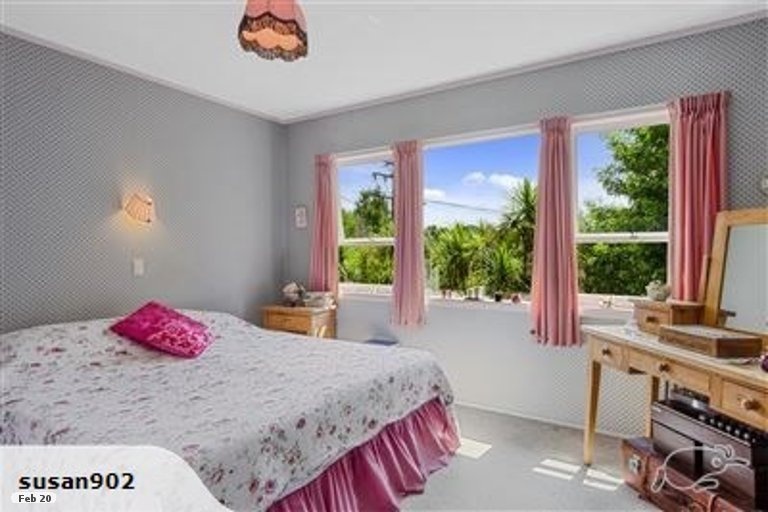 Property photo for 16 Philson Terrace, Browns Bay, Auckland, 0630