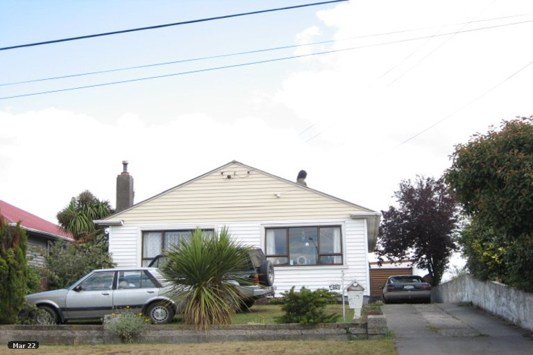 Property photo for 458 Linwood Avenue, Woolston, Christchurch, 8062