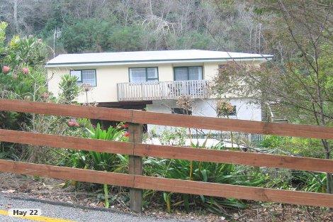 Photo of property in 13 Burke Street Hospital Hill Napier City