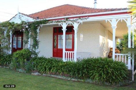 Photo of property in 17 Waitapu Road Takaka Tasman District