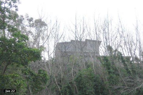 Photo of property in 15 Burke Street Hospital Hill Napier City