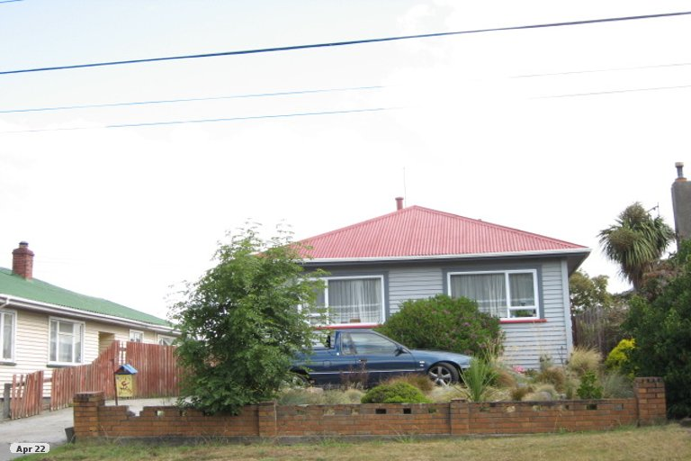 Property photo for 460 Linwood Avenue, Woolston, Christchurch, 8062