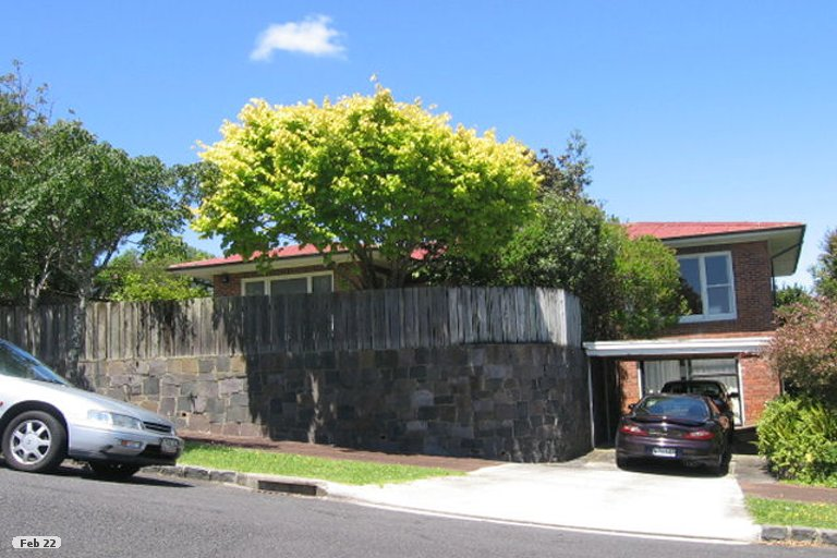 Property photo for 3/24 Grand View Road, Remuera, Auckland, 1050