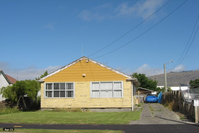 Property photo for 79 Bamford Street, Woolston, Christchurch, 8023