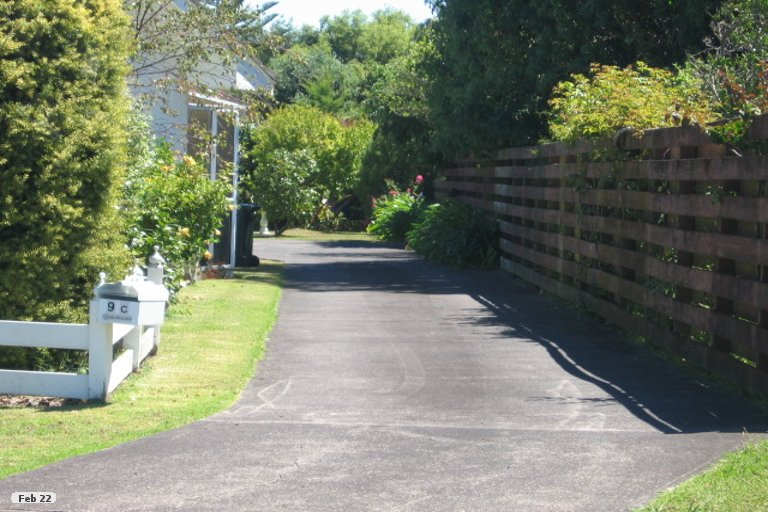 Property photo for 1/9 Stanley Avenue, Milford, Auckland, 0620