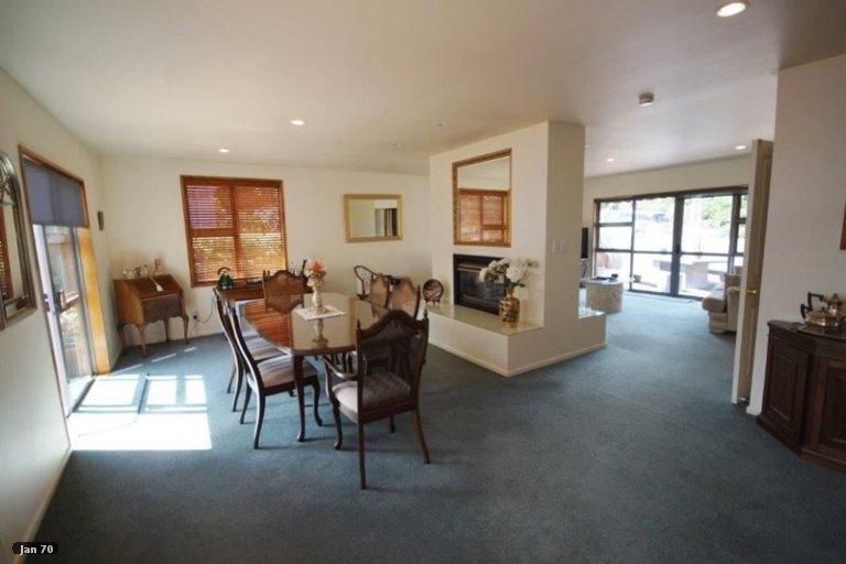 Property photo for 10 Amuri Avenue, Hanmer Springs, 7334