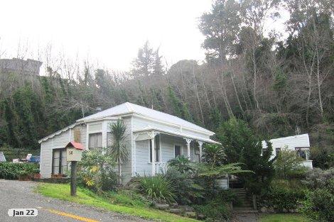 Photo of property in 14 Burke Street Hospital Hill Napier City