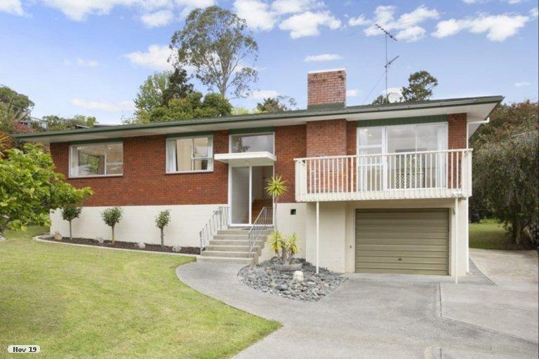 Property photo for 58 Mayfair Crescent, Mairangi Bay, Auckland, 0630