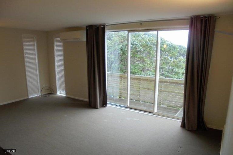 Photo of property in 106A Totara Road, Ararimu, Drury, 2579