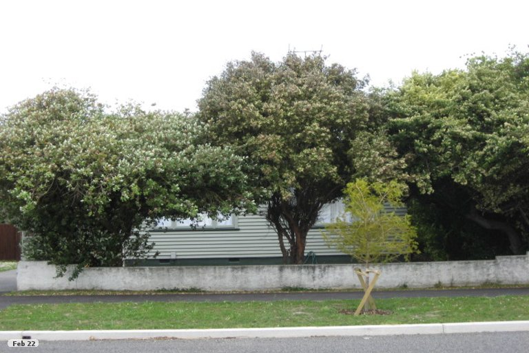 Property photo for 22 Portman Street, Woolston, Christchurch, 8062