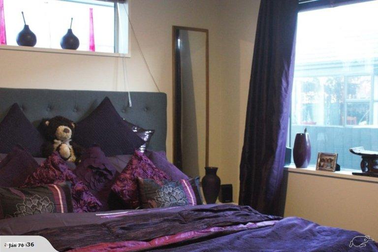 Property photo for 63 Saint Johns Street, Woolston, Christchurch, 8062