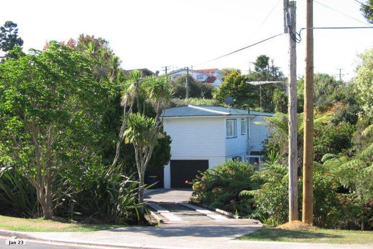 Property photo for 29 Hebron Road, Waiake, Auckland, 0630