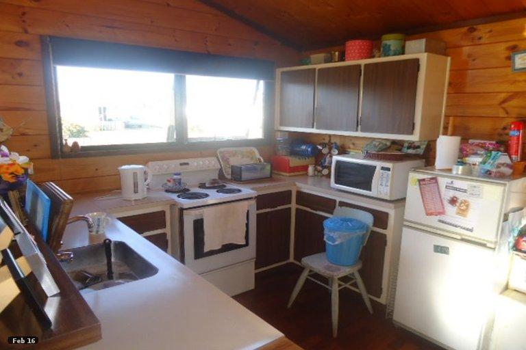 Property photo for 5 Miro Place, Putaruru, 3411