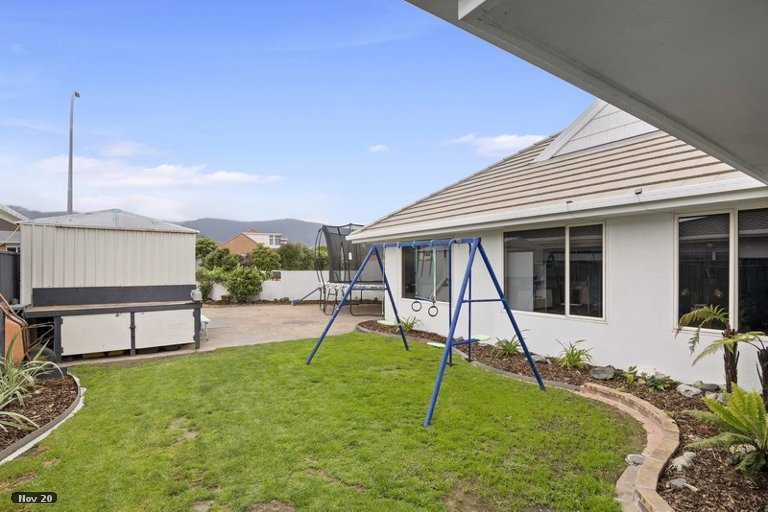 Photo of property in 29 Stead Crescent, Stoke, Nelson, 7011