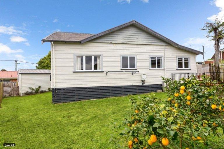 Property photo for 117A Ohaupo Road, Melville, Hamilton, 3206