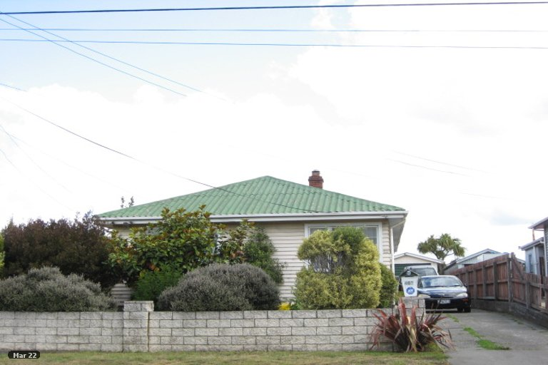 Property photo for 462 Linwood Avenue, Woolston, Christchurch, 8062