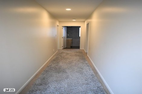 Photo of property in 16/5 Perekia Street Albany Auckland - North Shore