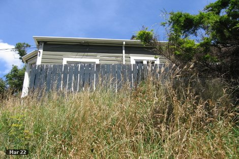 Photo of property in 1 Thule Street Aro Valley Wellington City