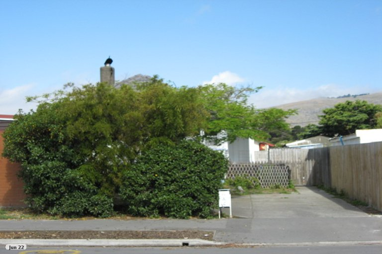 Property photo for 61 Bamford Street, Woolston, Christchurch, 8023
