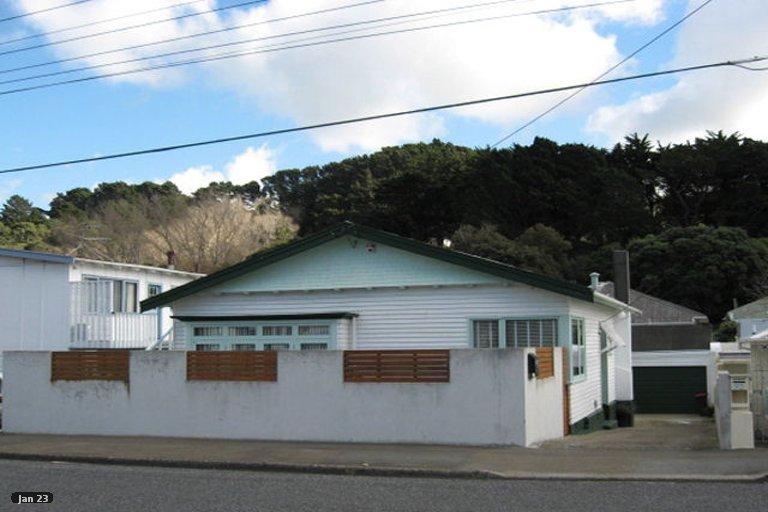 Property photo for 94 Moxham Avenue, Hataitai, Wellington, 6021