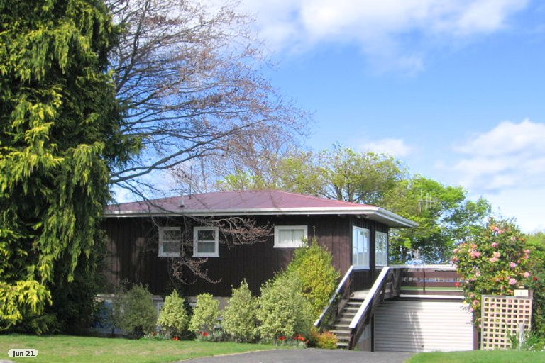 Property photo for 5 Crowther Terrace, Waipahihi, Taupo, 3330