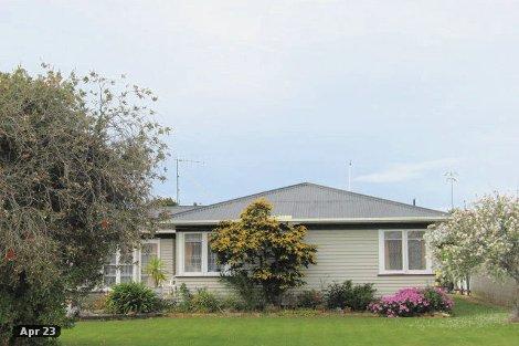Photo of property in 22 Albert Street Opotiki Opotiki District