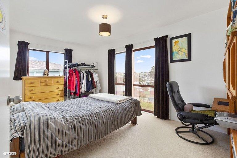 Photo of property in 26 Omapere Street, Waitangirua, Porirua, 5024