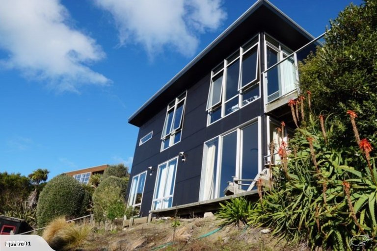Property photo for 153 Richmond Hill Road, Richmond Hill, Christchurch, 8081