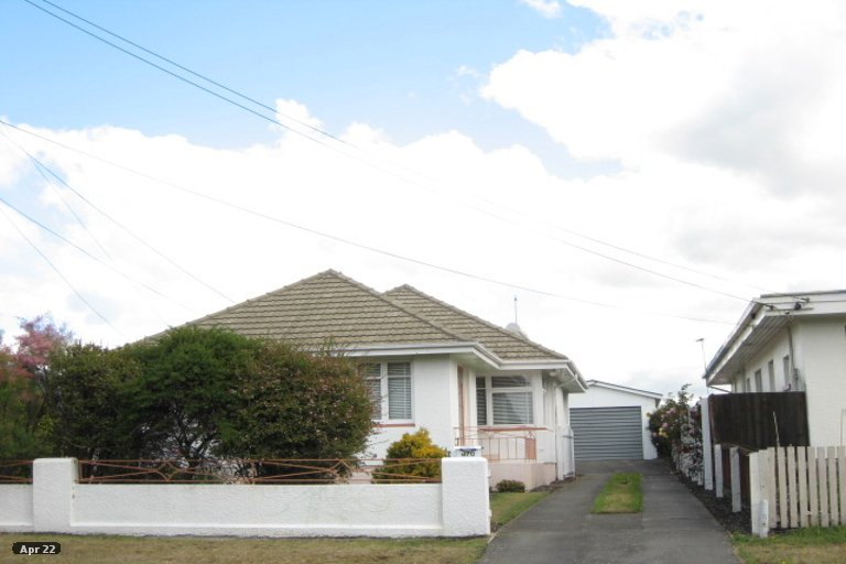 Property photo for 470 Linwood Avenue, Woolston, Christchurch, 8062