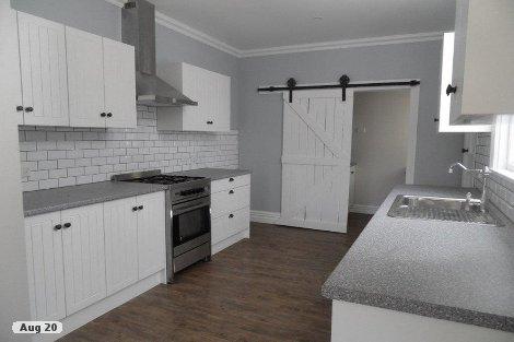 Photo of property in 8 Ohiro Road Aro Valley Wellington City