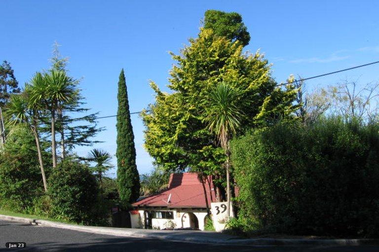 Property photo for 39 Hebron Road, Waiake, Auckland, 0630