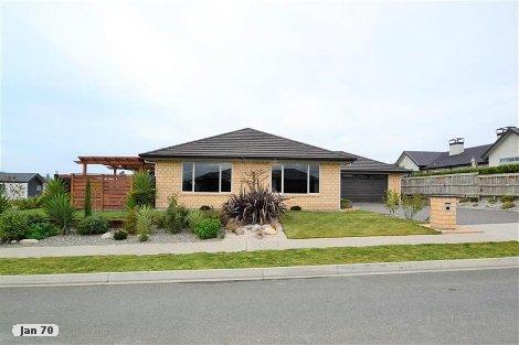 Photo of property in 25 Brover Crescent Richmond Tasman District