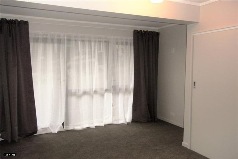 Photo of property in 1/8 Cherry Avenue, Enner Glynn, Nelson, 7011