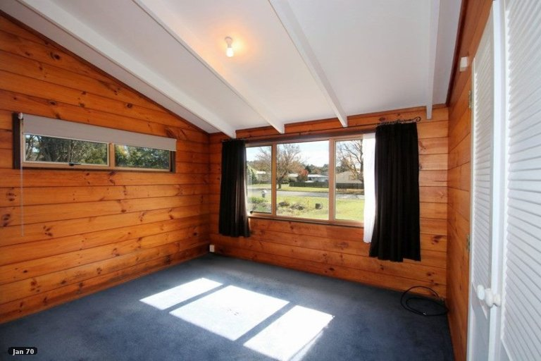Photo of property in 56 Fenton Mill Road, Kawerau, 3127