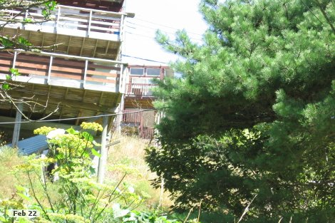 Photo of property in 4 Thule Street Aro Valley Wellington City