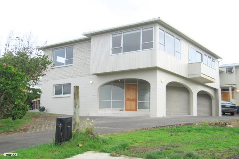 Property photo for 2/81 Hastings Road, Mairangi Bay, Auckland, 0630