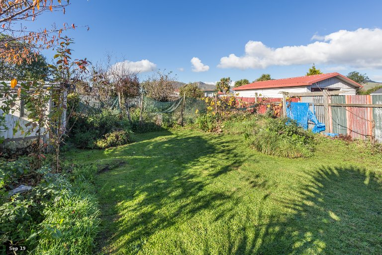 Property photo for 7 Gould Crescent, Woolston, Christchurch, 8023